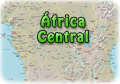 Africa Central