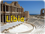 Libia Africa